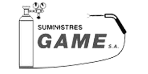 suministros game  - SGA