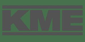 KME - SGA