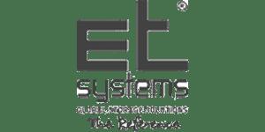 et systems - SGA
